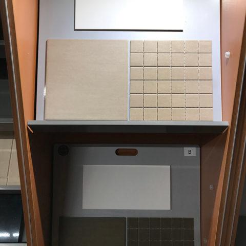 Mobiles Holzhaus Gestaltungsmöglichkeiten