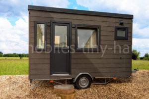 mobiles-chalet-büro-norwegen-mobiles-tiny-house