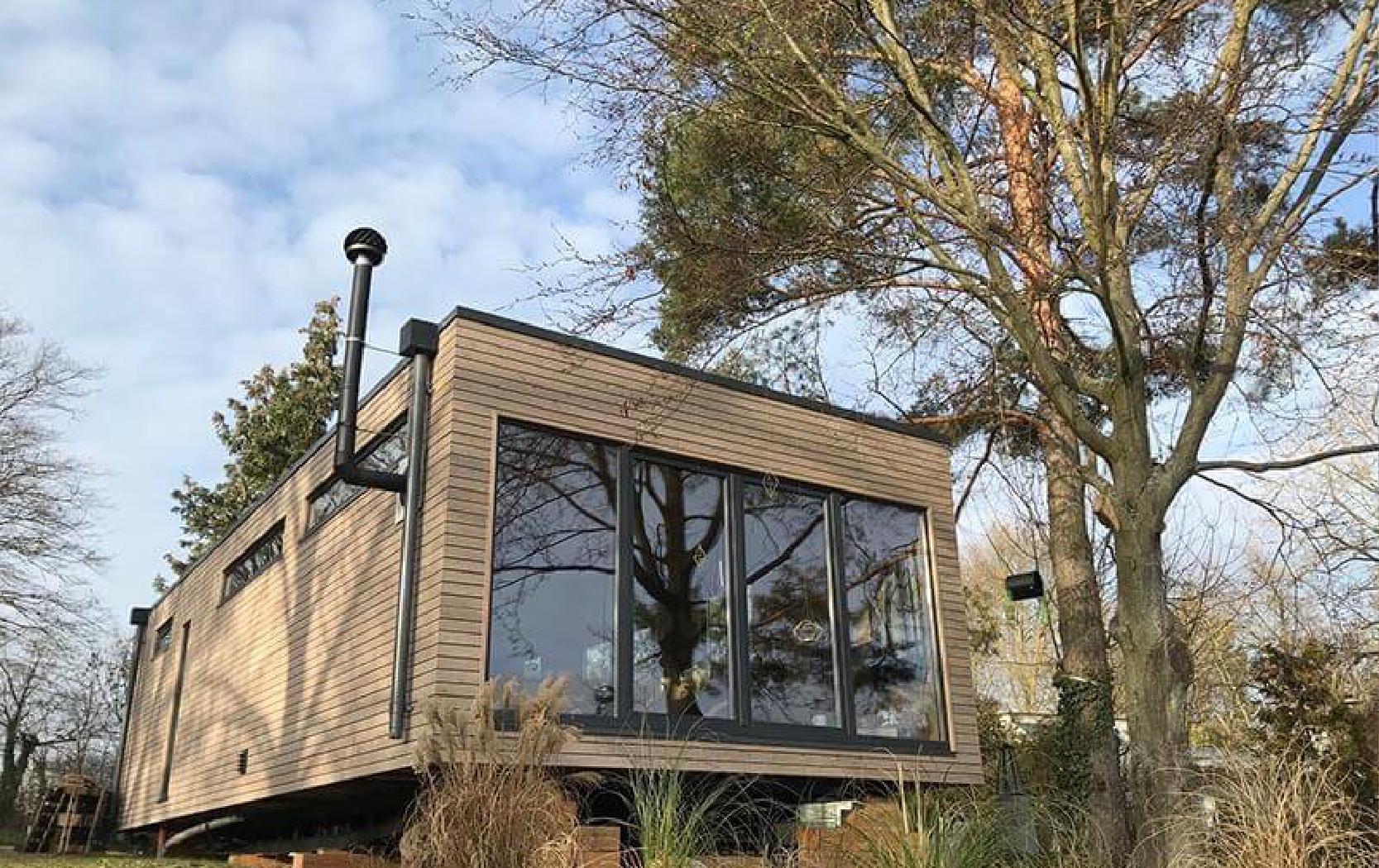 mobiles-chalet-norwegen-mobiles-tiny-house
