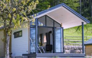 mobiles-chalet-dänemark-mobiles-tiny-house