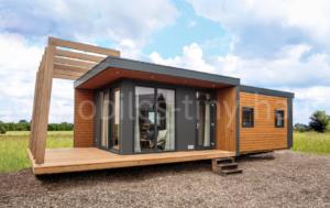 mobiles-chalet-südtirol-mobiles-tiny-house