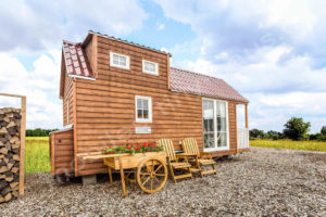 mobiles-chalet-frankreich-mobiles-tiny-house