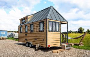 mobiles-chalet-australien-mobiles-tiny-house