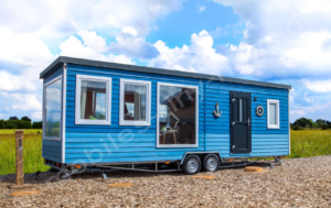 mobiles-chalet-finnland-mobiles-tiny-house
