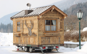 mobiles-chalet-alm-hirsch-mobiles-tiny-house