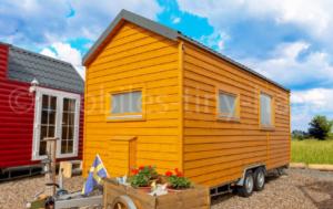 mobiles-chalet-sauna-mobiles-tiny-house