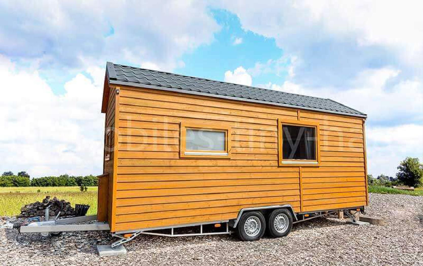 mobiles-chalet-schweiz-mobiles-tiny-house