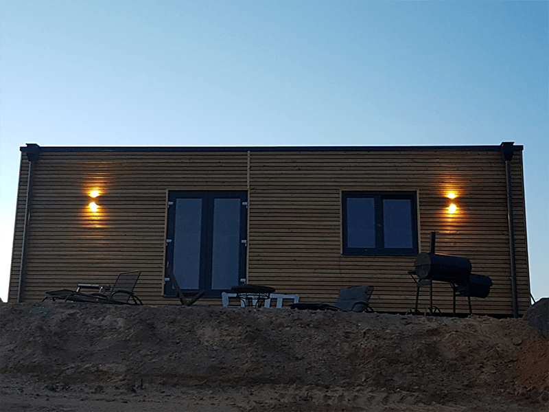 mobiles-chalet-canada-mobiles-tiny-house-gebautes-canada-02