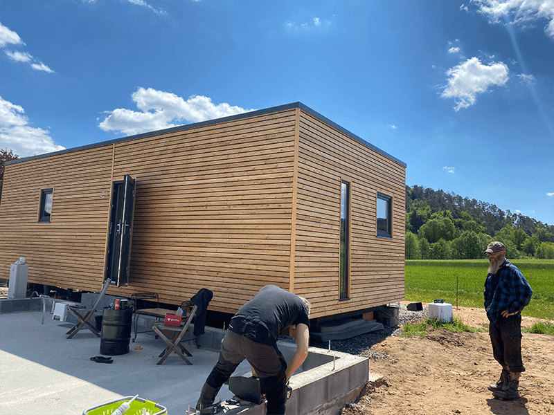 mobiles-chalet-canada-mobiles-tiny-house-gebautes-canada-05