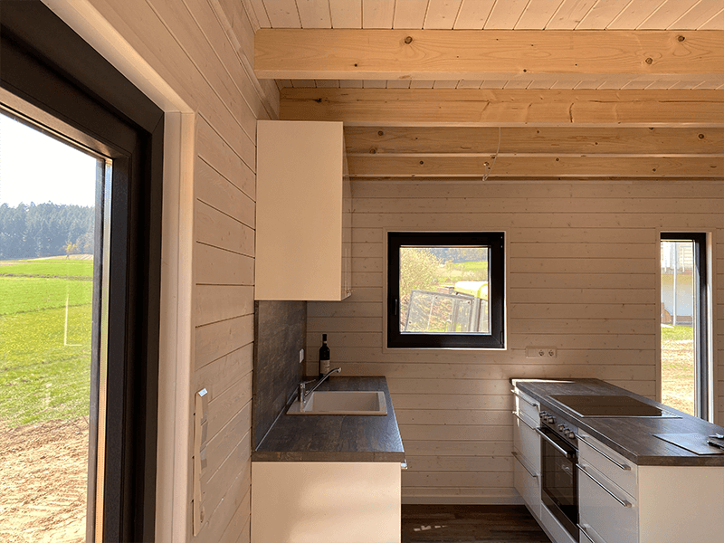 mobiles-chalet-canada-mobiles-tiny-house-gebautes-canada-09