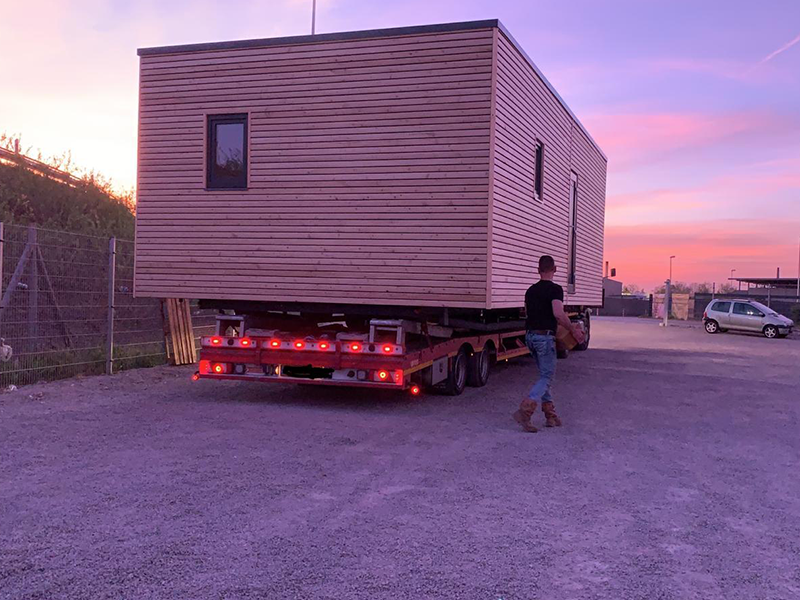 mobiles-chalet-canada-mobiles-tiny-house-gebautes-canada-11