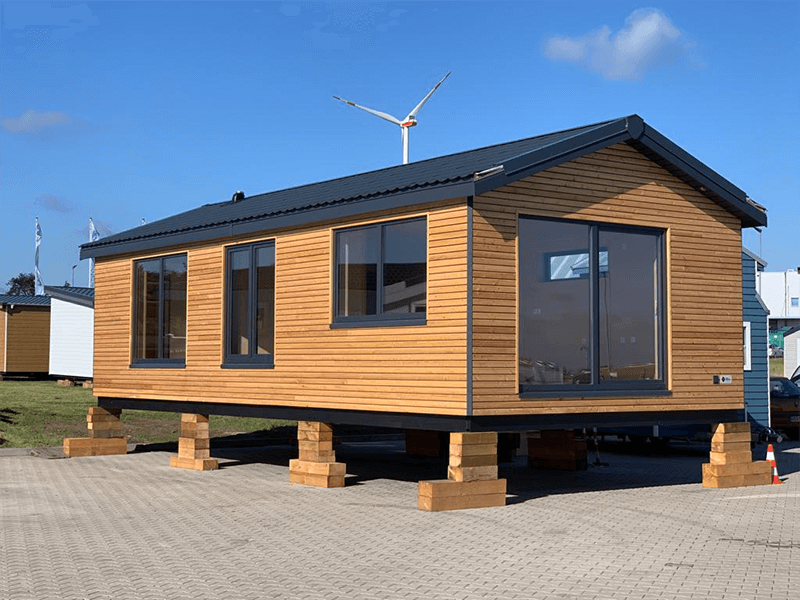 mobiles-chalet-canada-mobiles-tiny-house-gebautes-canada-12