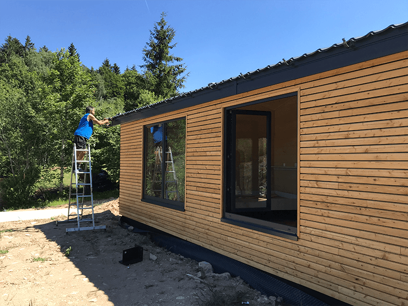 mobiles-chalet-canada-mobiles-tiny-house-gebautes-canada-16