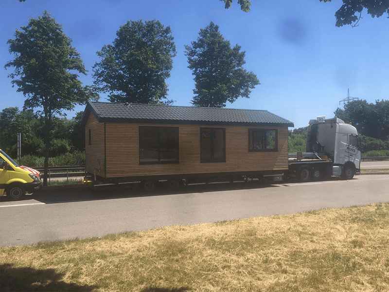 mobiles-chalet-canada-mobiles-tiny-house-gebautes-canada-17