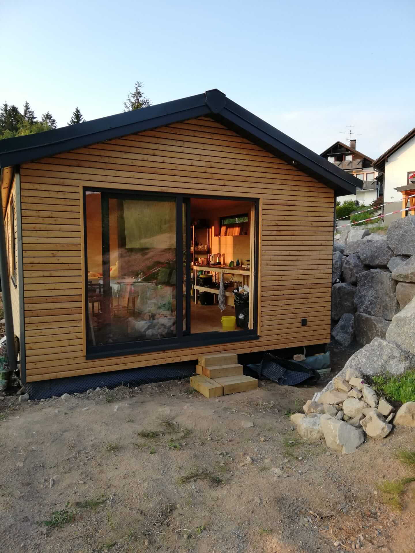 mobiles-chalet-canada-mobiles-tiny-house-gebautes-canada-18