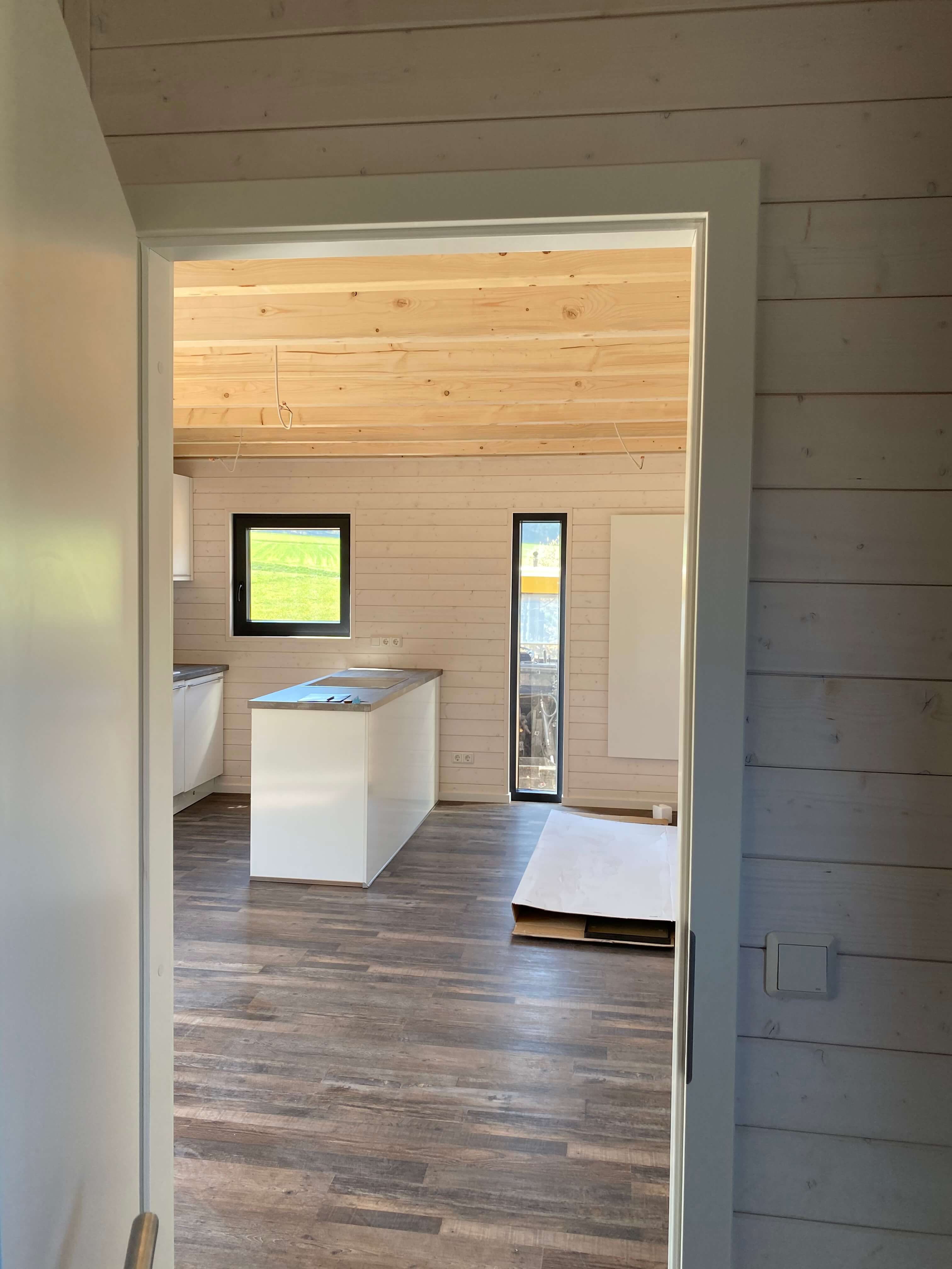 mobiles-chalet-canada-mobiles-tiny-house-gebautes-canada-20