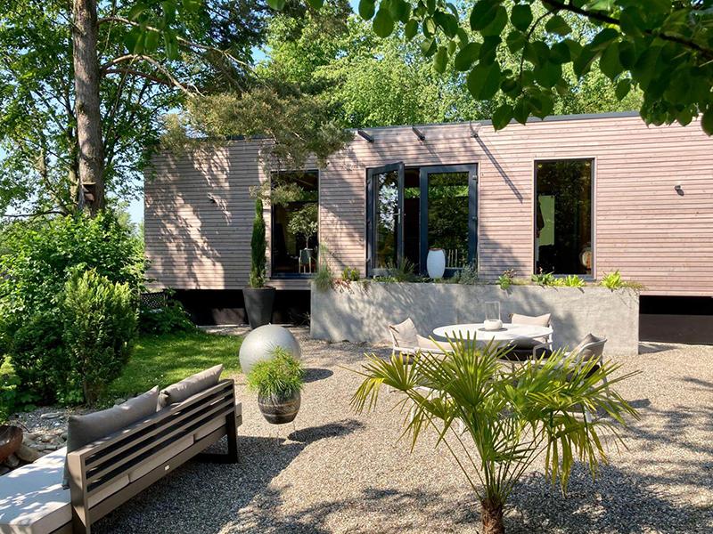 mobiles-chalet-norwegen-mobiles-tiny-house-02