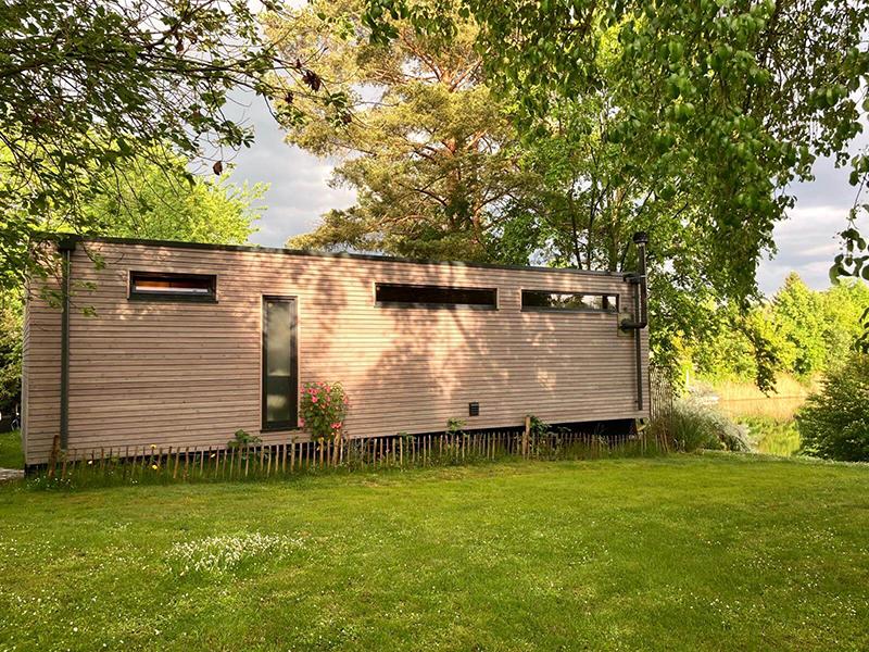 mobiles-chalet-norwegen-mobiles-tiny-house-03