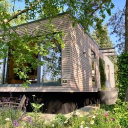 mobiles-chalet-norwegen-mobiles-tiny-house-05