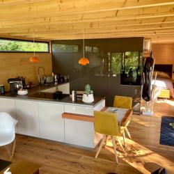 mobiles-chalet-norwegen-mobiles-tiny-house-09