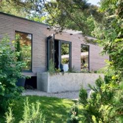 mobiles-chalet-norwegen-mobiles-tiny-house-12