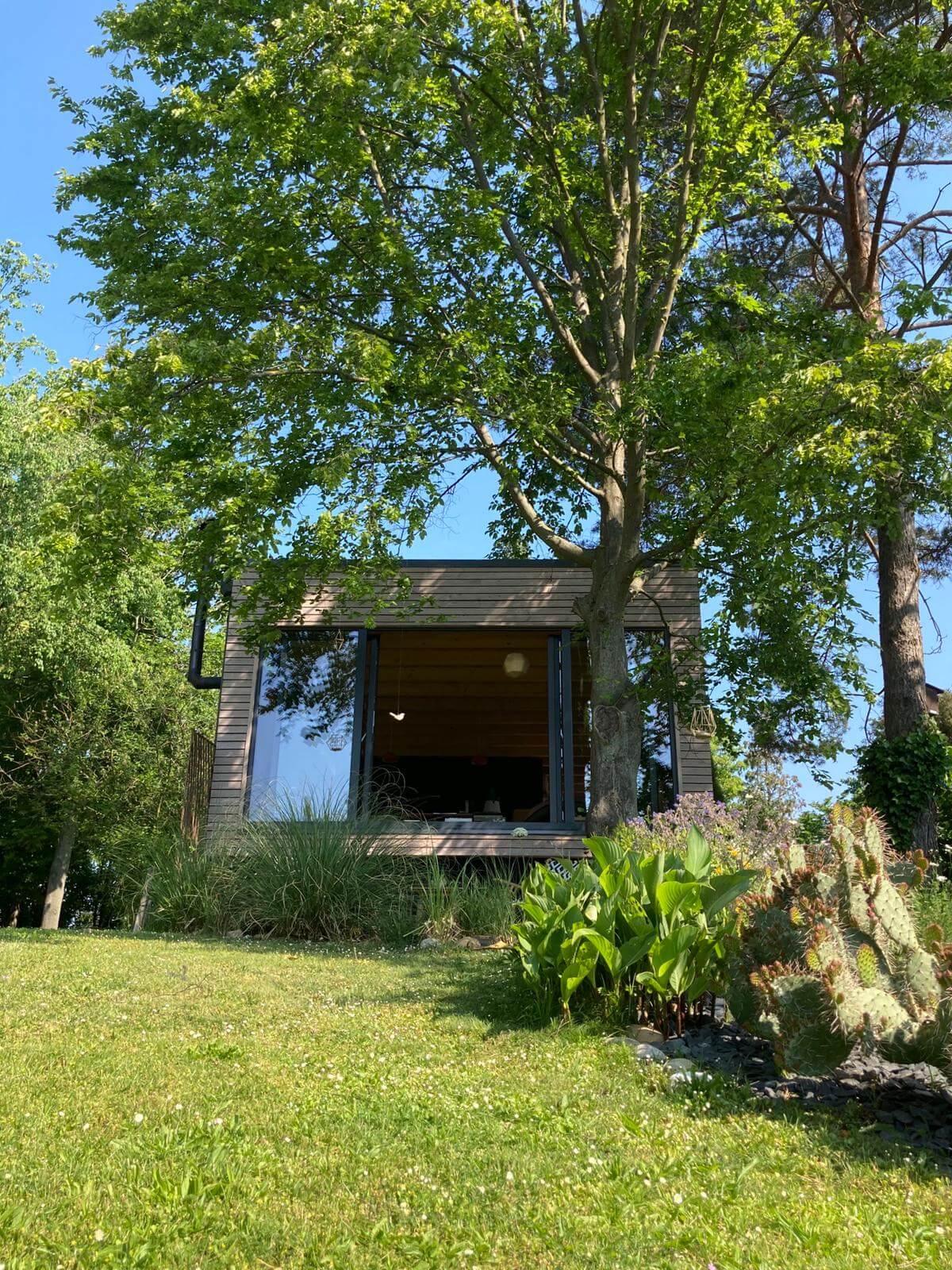 mobiles-chalet-norwegen-mobiles-tiny-house-13