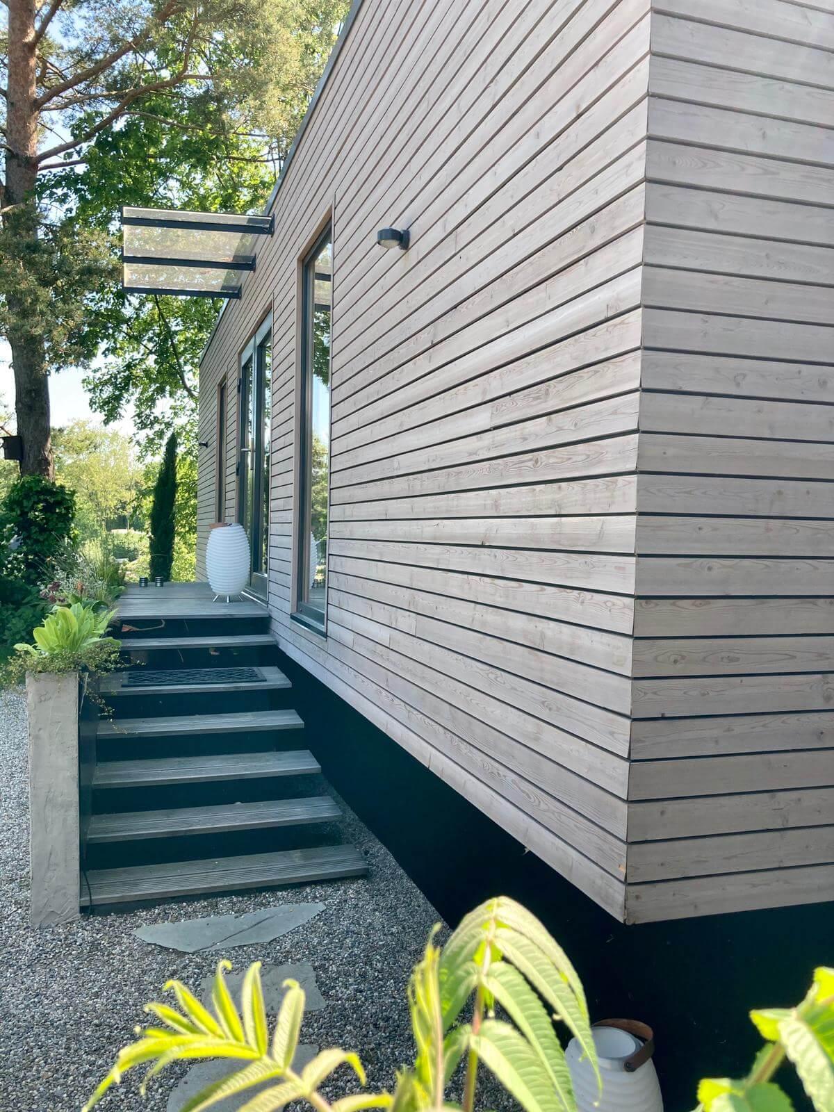 mobiles-chalet-norwegen-mobiles-tiny-house-14