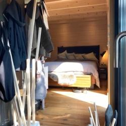 mobiles-chalet-norwegen-mobiles-tiny-house-15