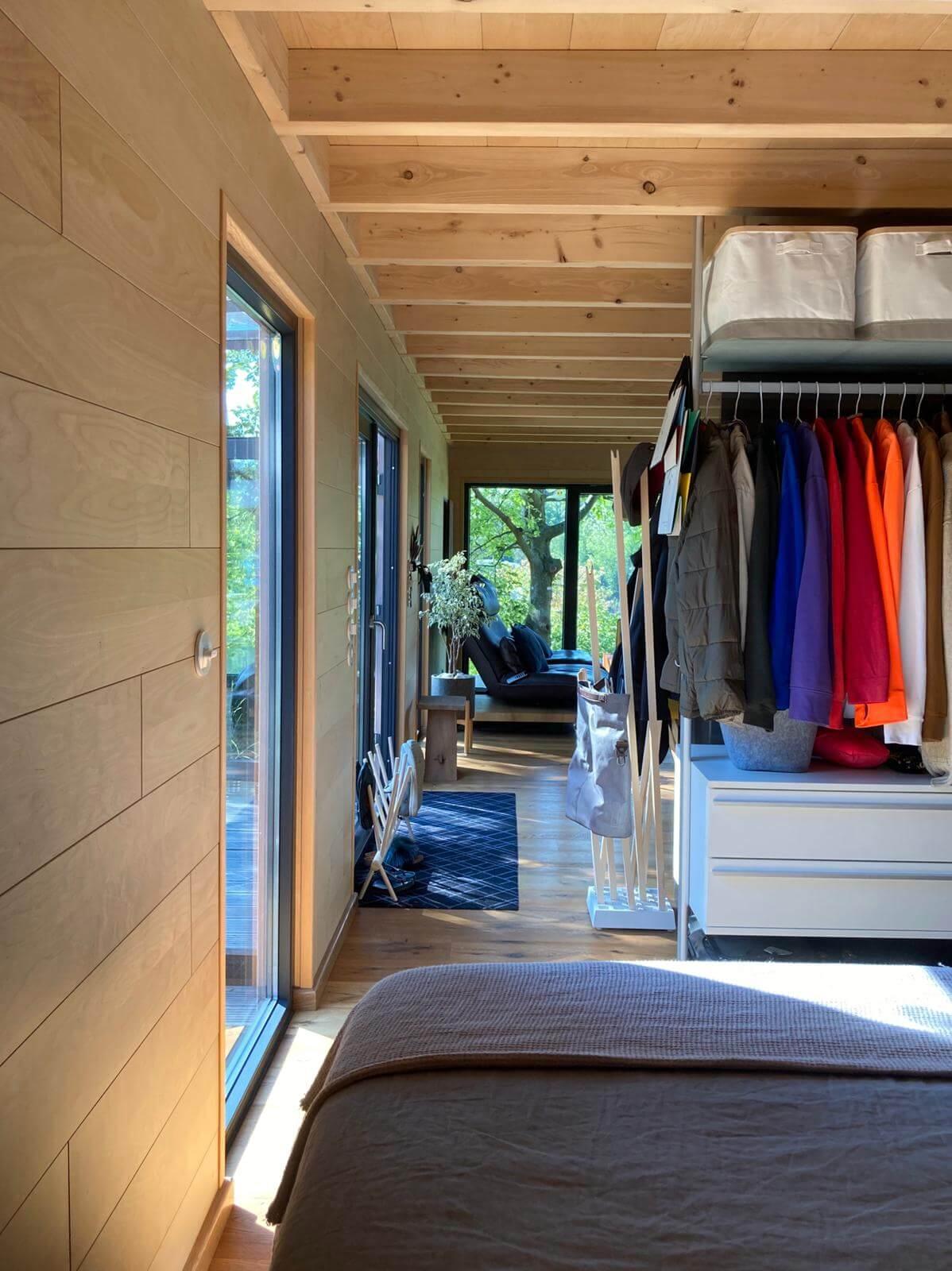 mobiles-chalet-norwegen-mobiles-tiny-house-16
