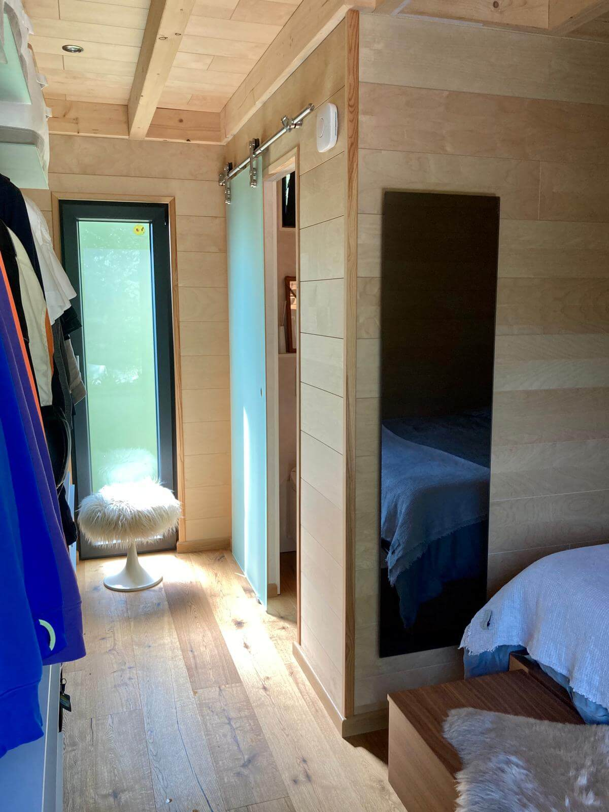 mobiles-chalet-norwegen-mobiles-tiny-house-18