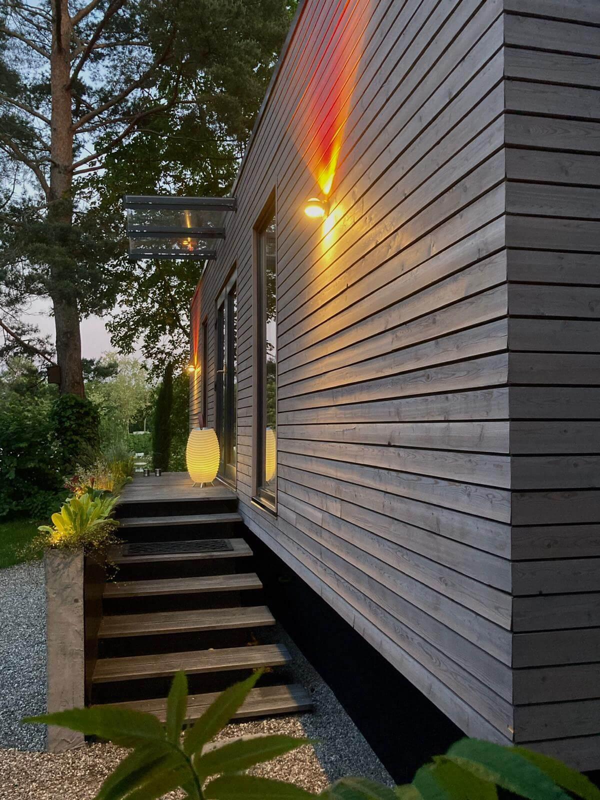 mobiles-chalet-norwegen-mobiles-tiny-house-21