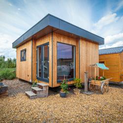 mobiles-chalet-zweisamkeit-mobiles-tiny-house
