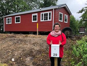 nk-mobiles-chalet-gebautes-haus-mobiles-tiny-house