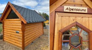 sauna-naturwellness-mobiles-tiny-house