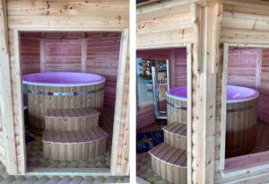 whirlpool-naturwellness-mobiles-tiny-house