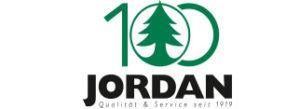 Tiny House Service Logo Jordan