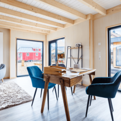 mobiles-chalet-stockholm-gebautes-haus-mobiles-tiny-haus-03