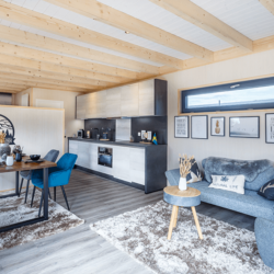 mobiles-chalet-stockholm-mobiles-tiny-house-05