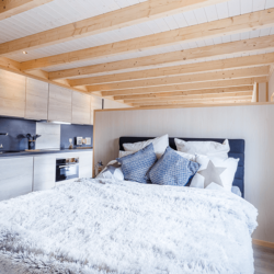 mobiles-chalet-stockholm-mobiles-tiny-house-09