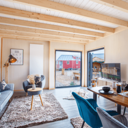 mobiles-chalet-stockholm-mobiles-tiny-house-10