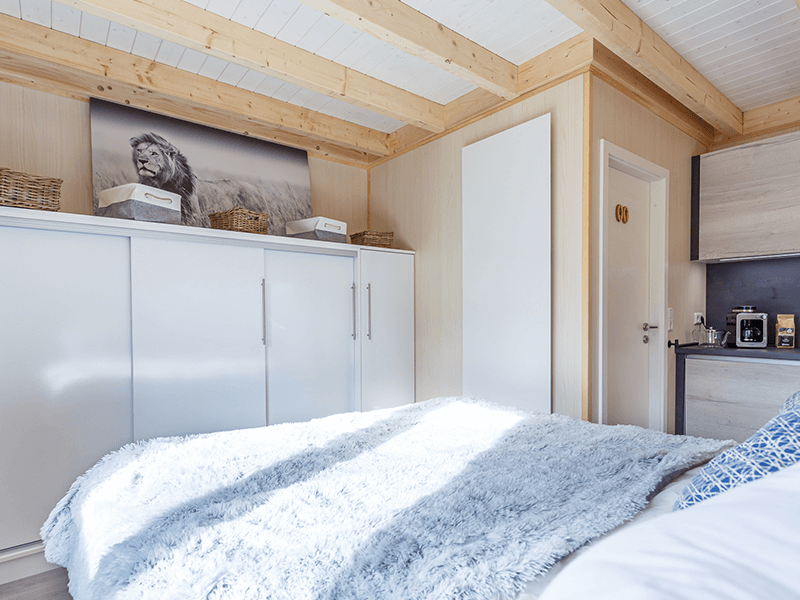 mobiles-chalet-stockholm-mobiles-tiny-house-11