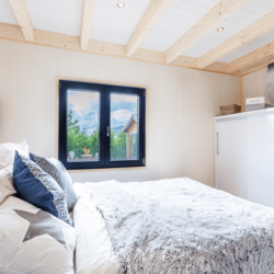 mobiles-chalet-stockholm-mobiles-tiny-house-13