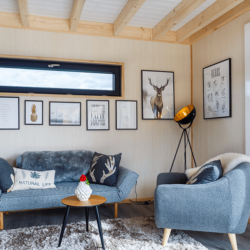 mobiles-chalet-stockholm-mobiles-tiny-house-16