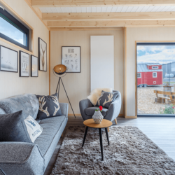 mobiles-chalet-stockholm-mobiles-tiny-house-18