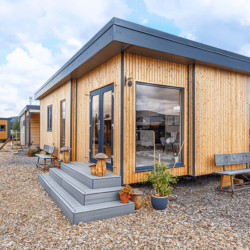 mobiles-chalet-stockholm-mobiles-tiny-house-33
