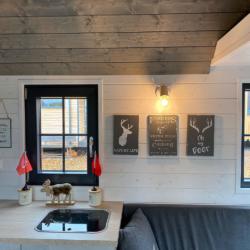 Tiny Haus Schweiz 12