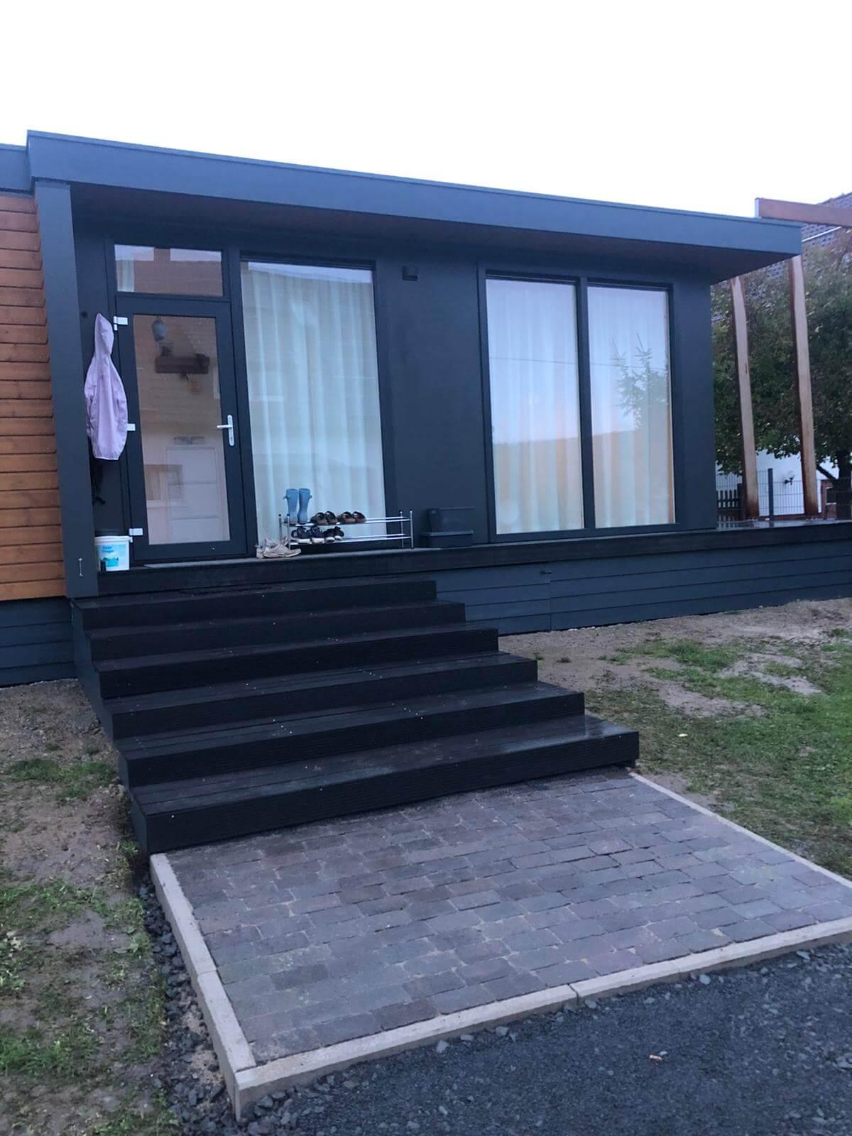 gebaute Südtirol 01