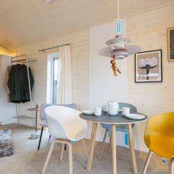 Chalet daenemark-innen-mobiles-tiny-house73 (19)