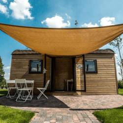 mobiles-chalet-allgaeu-vital-camp-gmbh01