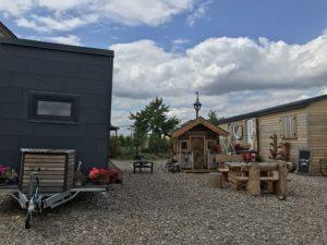 mobiles-tiny-house-schauplatz
